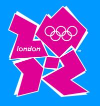 Logo OH stiahnuté z webu, spôsobovalo záchvaty