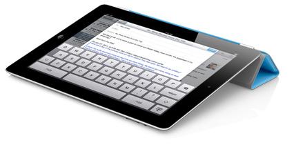 DSL.sk - Apple predstavila 8.8-mm dvojjadrový iPad 2 1607308bbf7