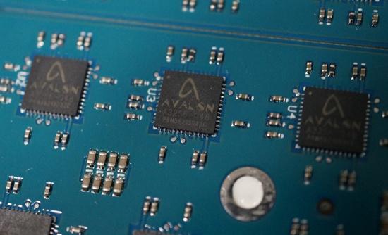 9a066e203 DSL.sk - Odštartovali dodávky čipov vyvinutých špecificky pre ...