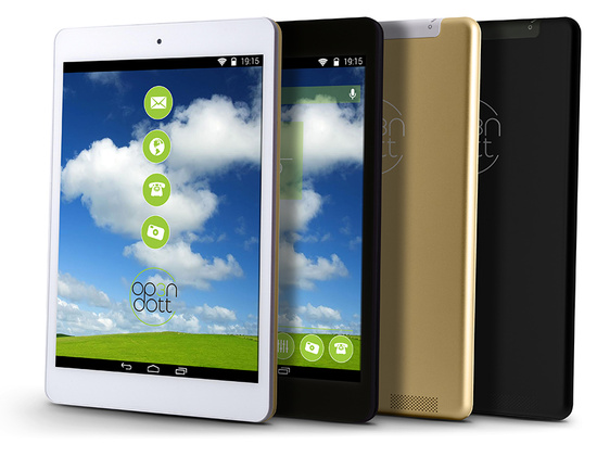 243e18ec99dff DSL.sk - Tesco má opäť svoj Atom tablet za 50 eur, už upozorňuje na ...
