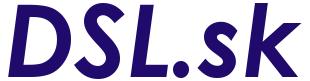 DSL.sk - V Japonsku sa pomocou HTML aj kreslí